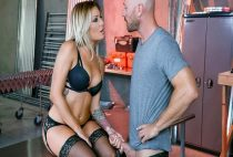 Kissa Sins DigitalPlayground