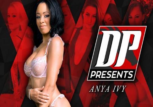 dp Anya Ivy